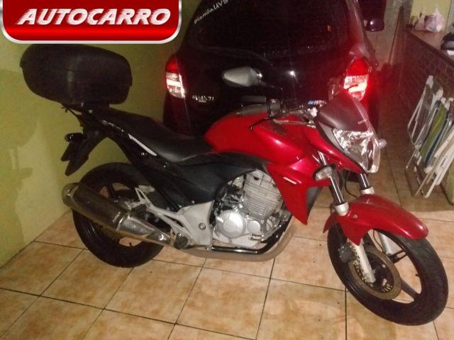 honda-cb-300r-2013-vermelha