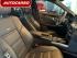 Foto do veículo MERCEDES-BENZ E 63 AMG 5.5 V8 32V BI-TURBO 2014 Código 1138104