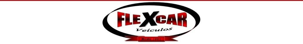 FLEXCAR VEICULOS